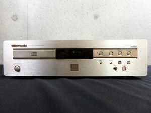 marantz マランツ SA7001 CDプレーヤー