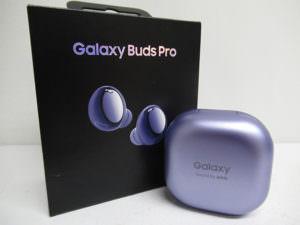 Galaxy ギャラクシー ワイヤレスイヤホン SM-R190